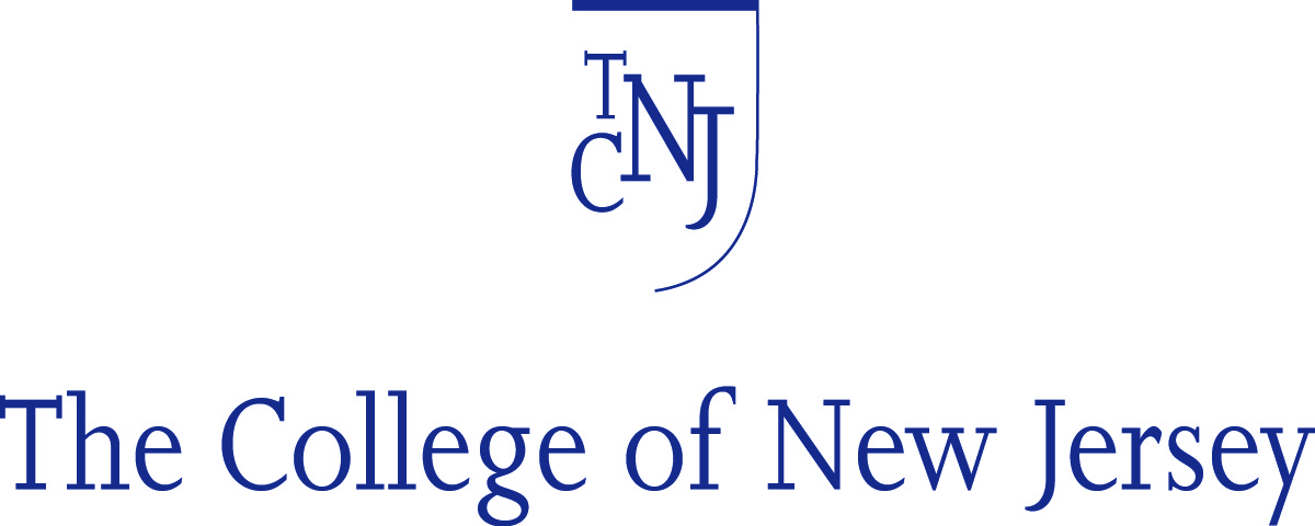 How Gay Friendly Is The College Of New Jersey 104